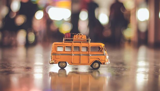 School Transport- Lease or Buy your Bus?
