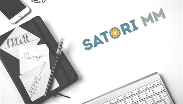 Shiny new features on SATORI MM our membership management software.