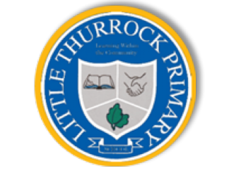 Little Thurrock Primary School logo