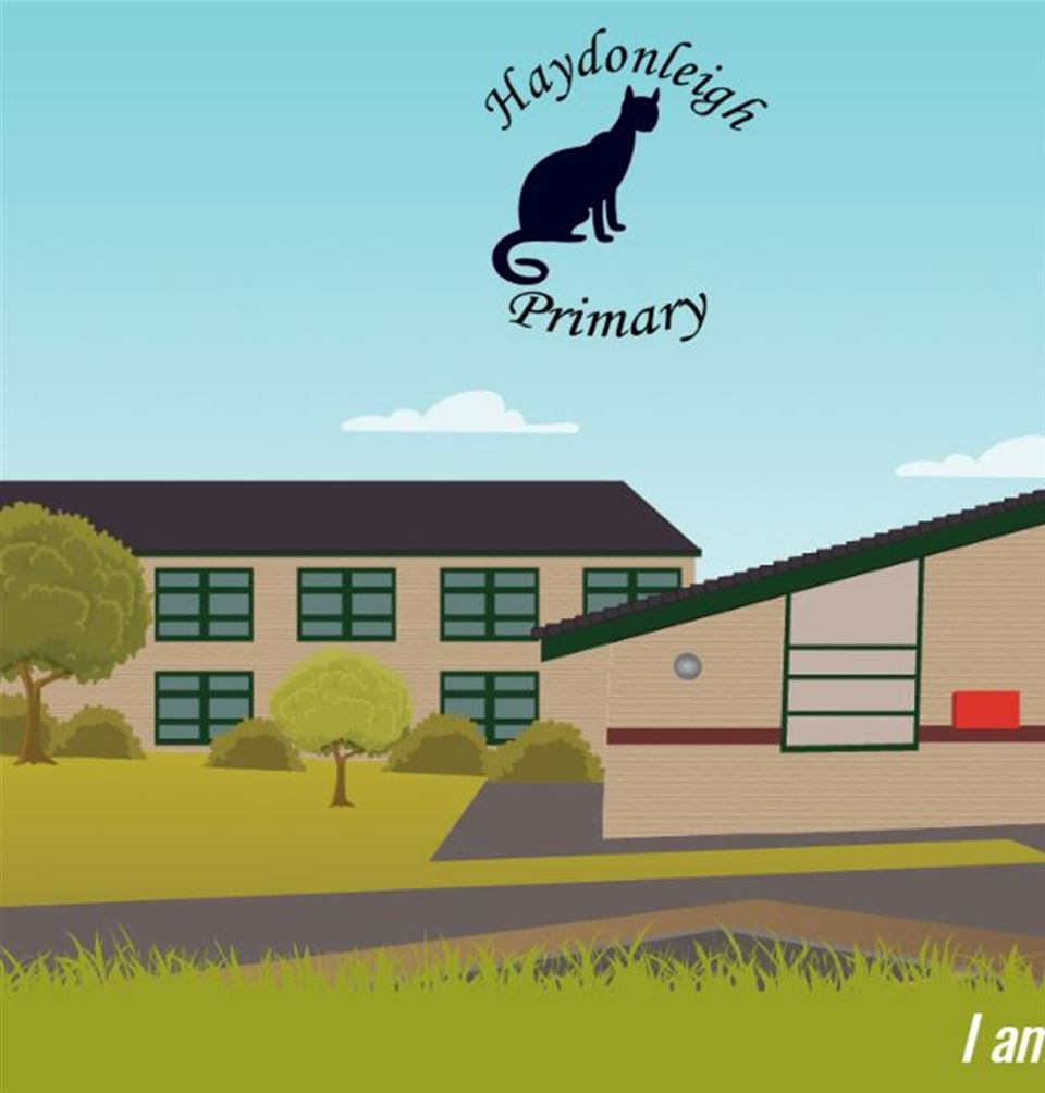 Haydonleigh Primary School