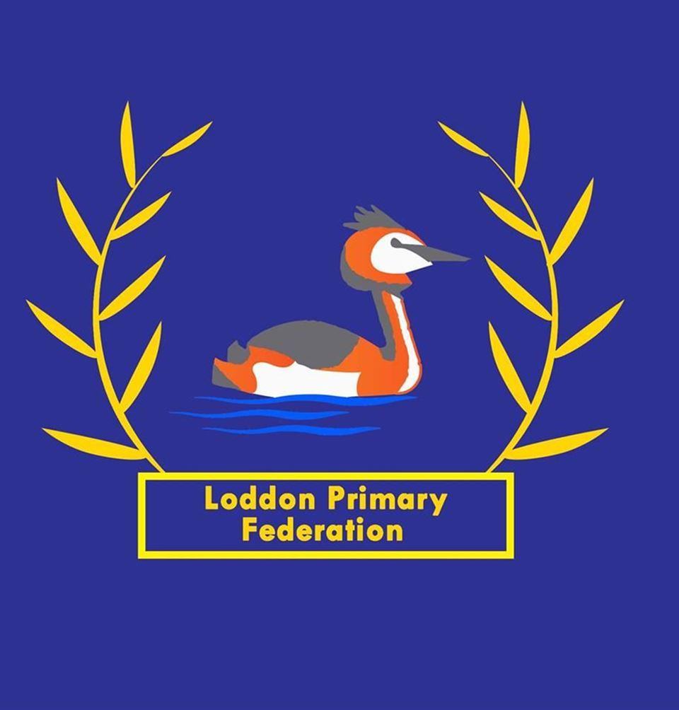 Loddon Primary Federation