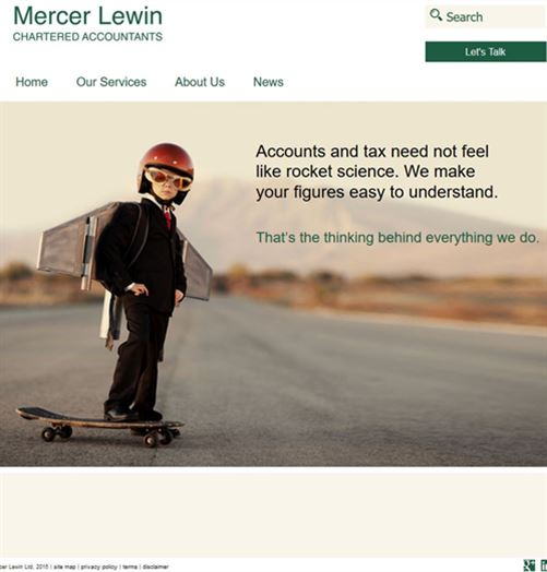 <p>If you are looking for a reliable, well estabished accountant in Oxford have a look at Mercer Lewin.</p>